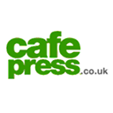 CafePress discount