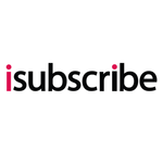 isubscribe discount code