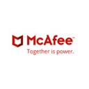 McAfee discount code