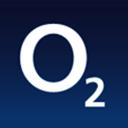 O2 discount