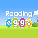 Reading Eggs discount code