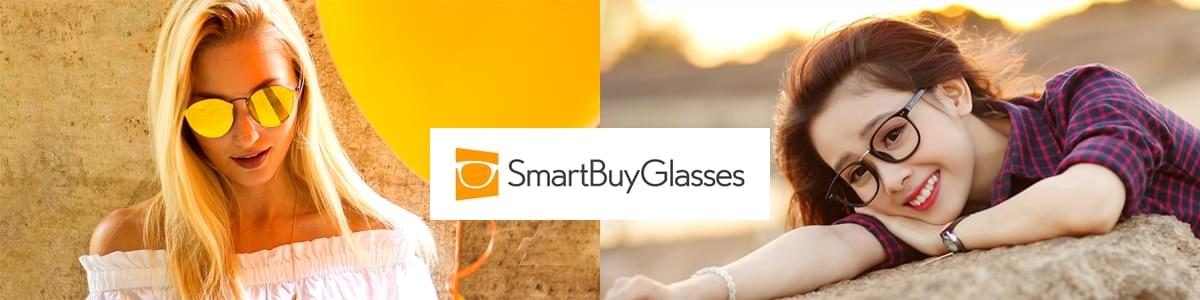 smartbuyglasses.co.uk