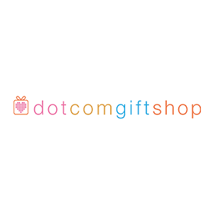 Dotcomgiftshop voucher