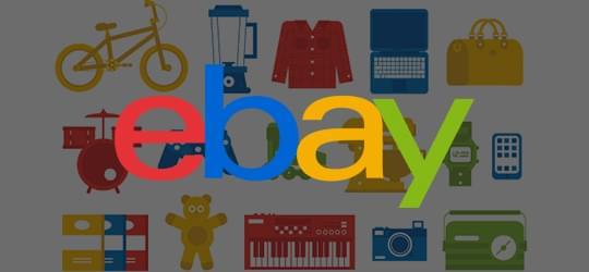 ebay codes 2019 uk