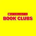 Scholastic Book Clubs voucher