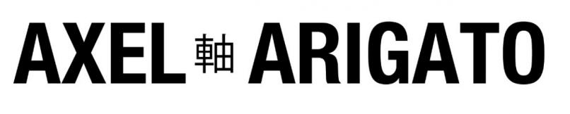 Axel Arigato promo code