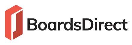 Boards Direct voucher code